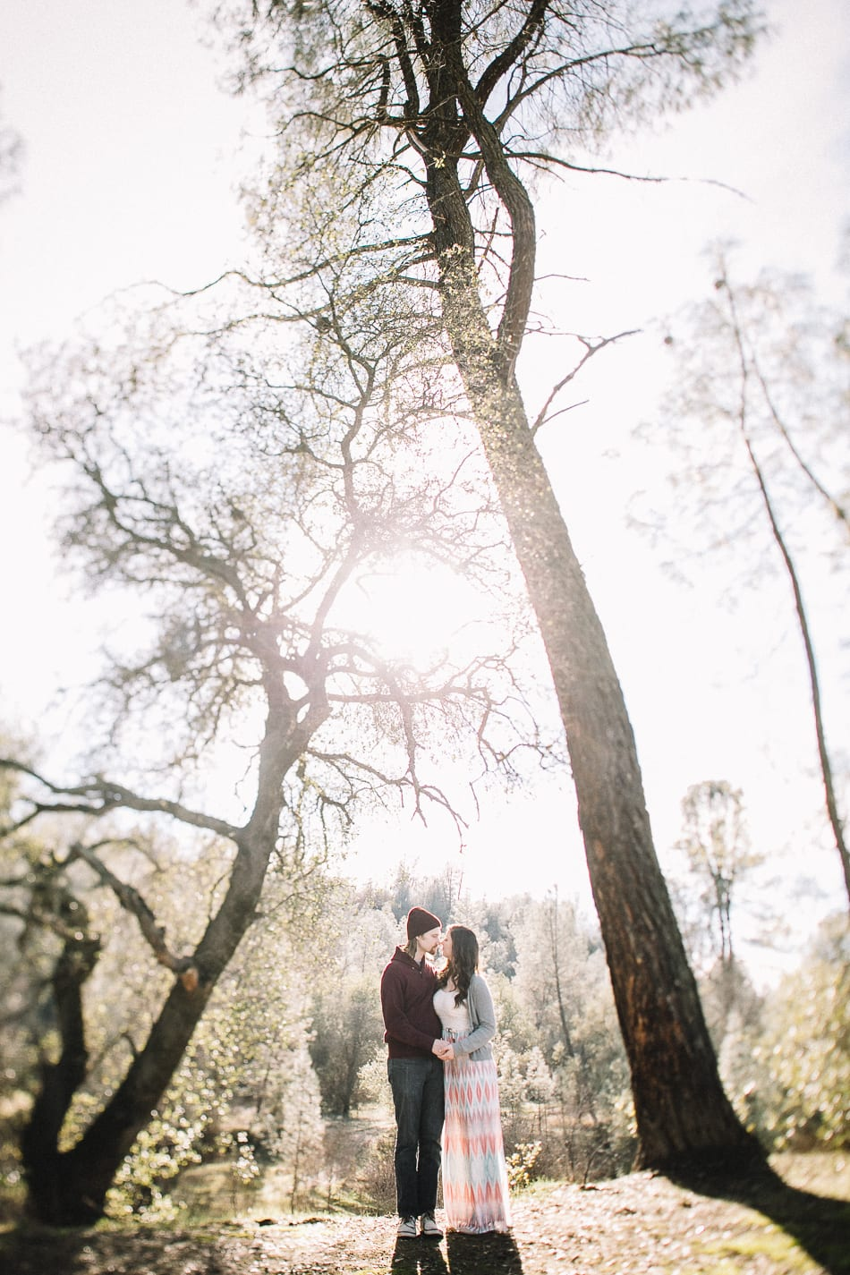 redding-clear-creek-canyon-engagement-photo-10
