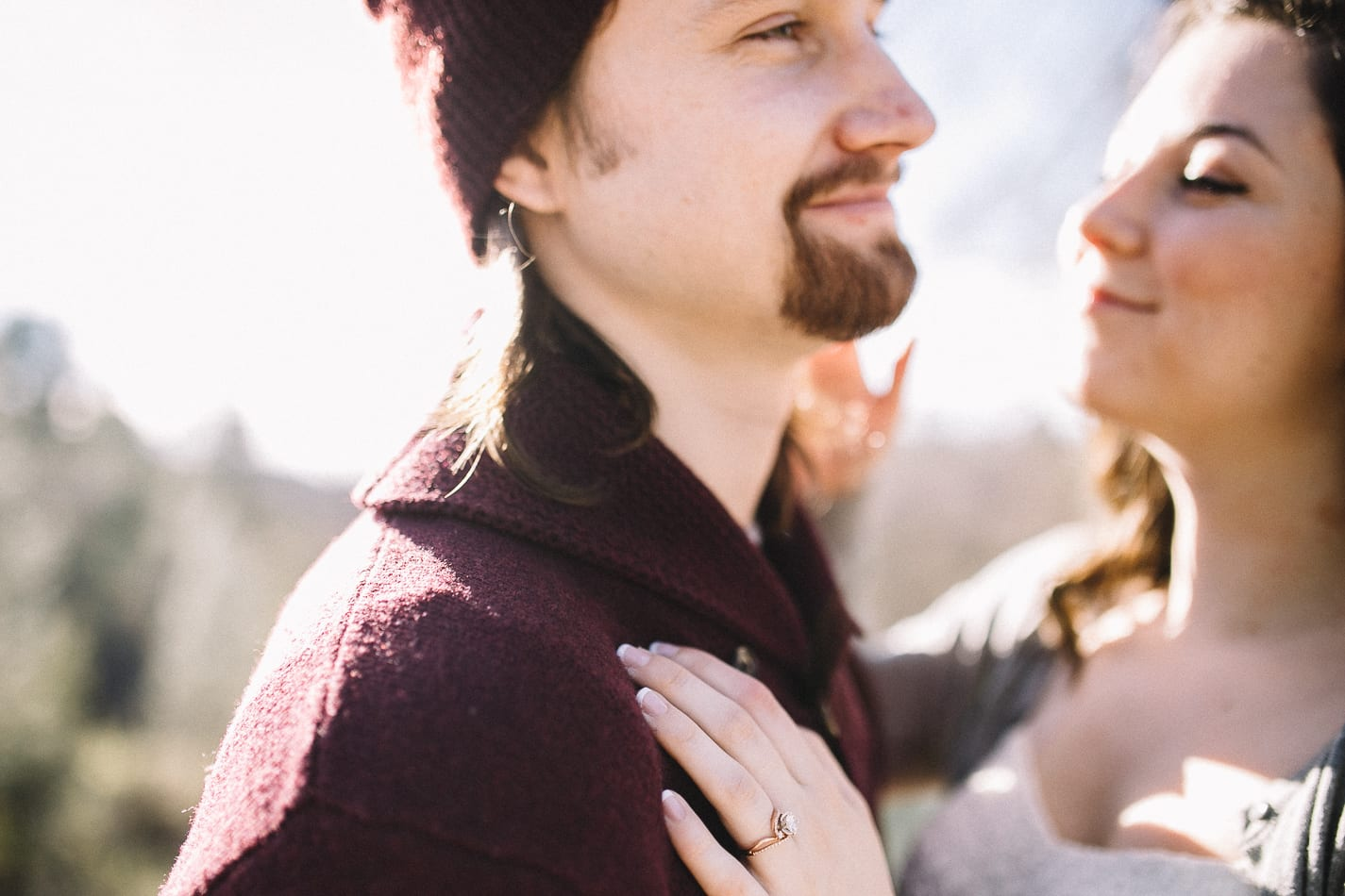 redding-clear-creek-canyon-engagement-photo-12