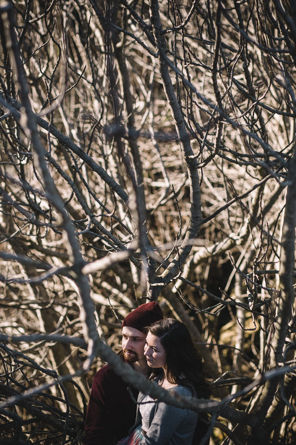 redding-clear-creek-canyon-engagement-photo-13