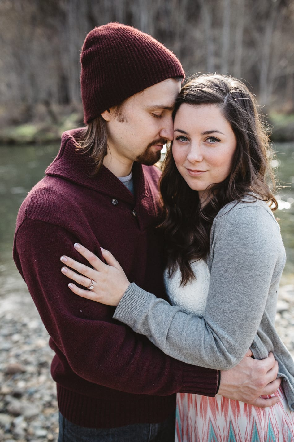 redding-clear-creek-canyon-engagement-photo-16