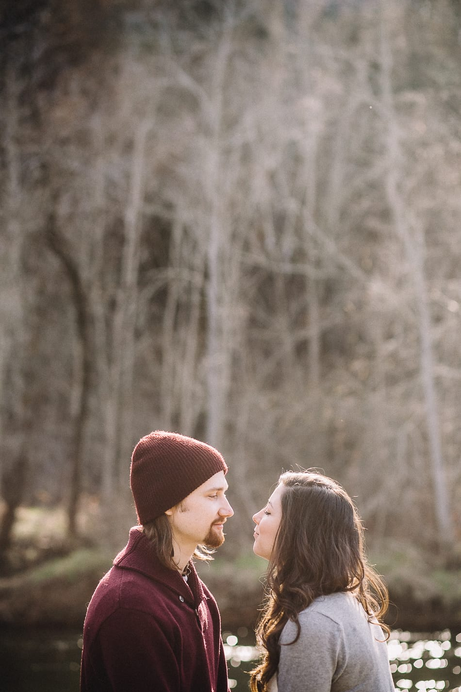 redding-clear-creek-canyon-engagement-photo-8