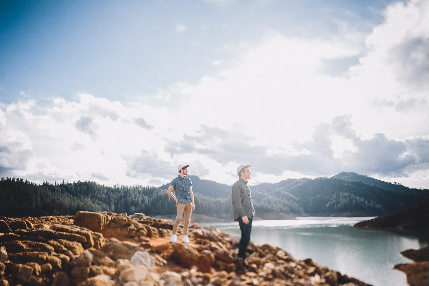 shasta-lake-portrait-lifestyle-photo-5