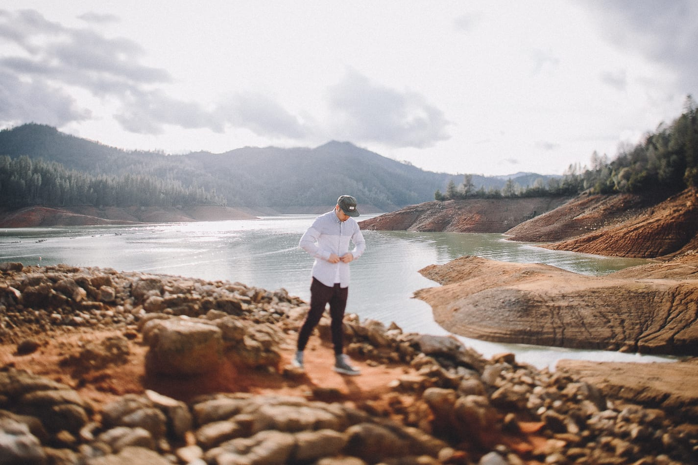 shasta-lake-portrait-lifestyle-photo-7