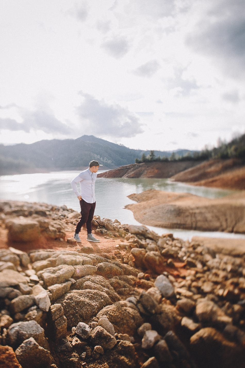 shasta-lake-portrait-lifestyle-photo-8