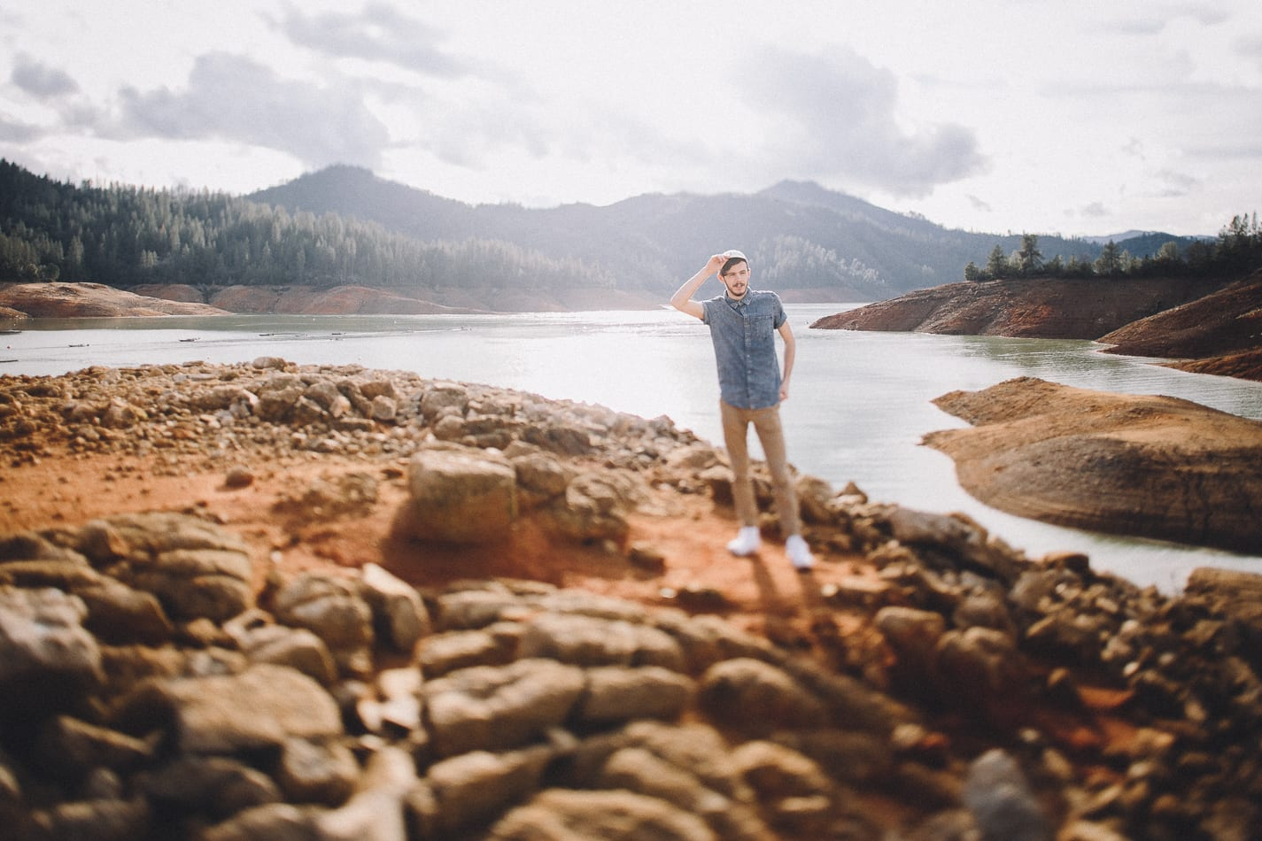 shasta-lake-portrait-lifestyle-photo-9