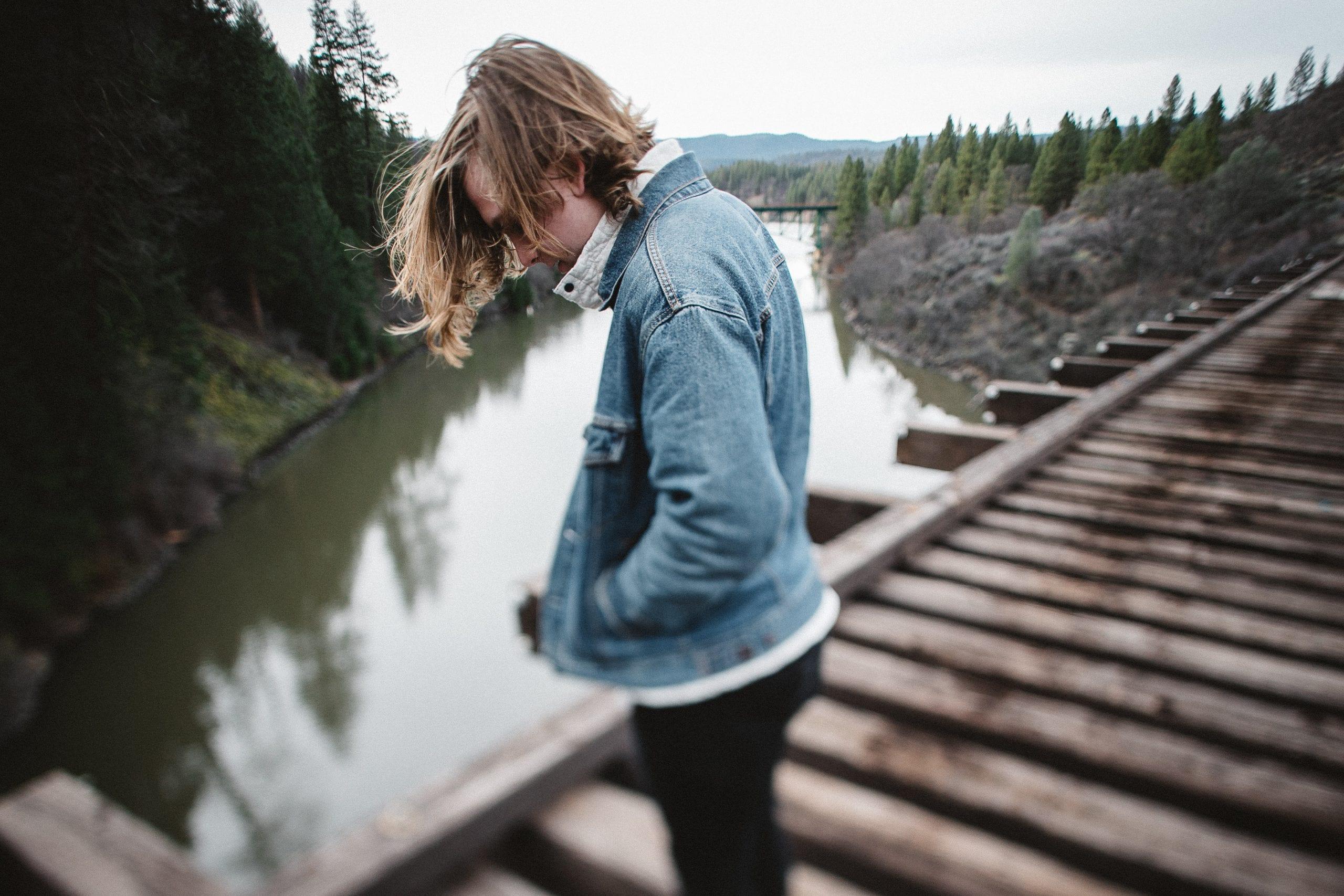 stand-by-me-bridge-burney-falls-lifestyle-photographer-15