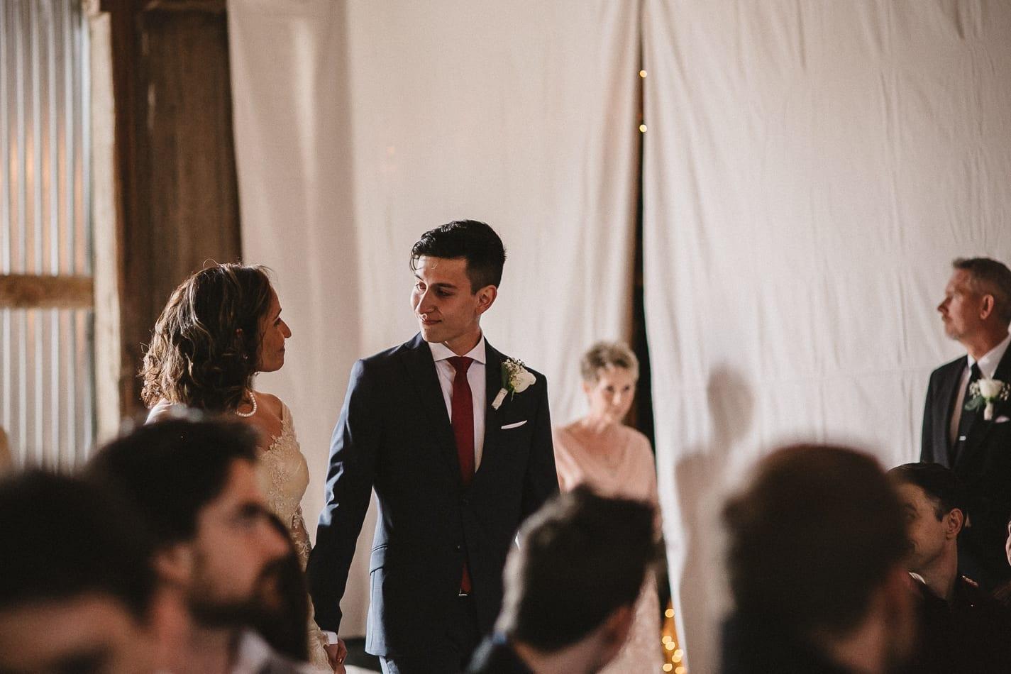gover-ranch-redding-california-wedding-photographer-100