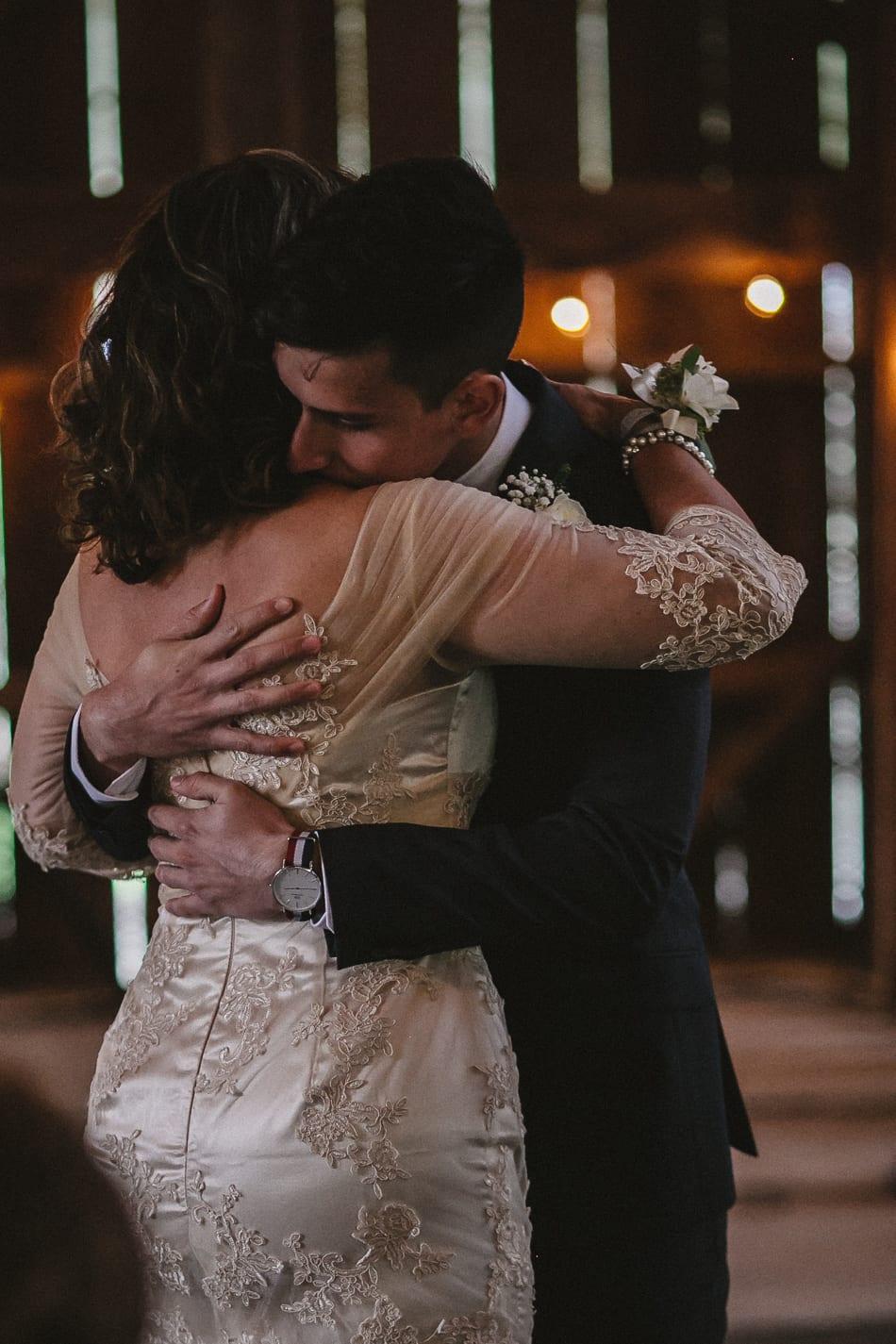 gover-ranch-redding-california-wedding-photographer-101