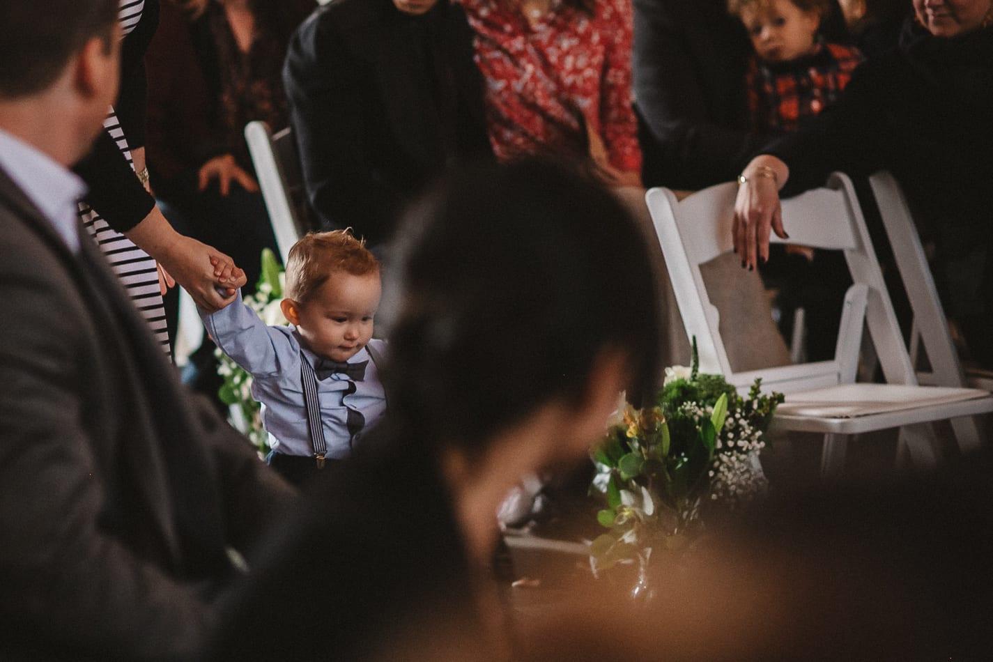 gover-ranch-redding-california-wedding-photographer-104