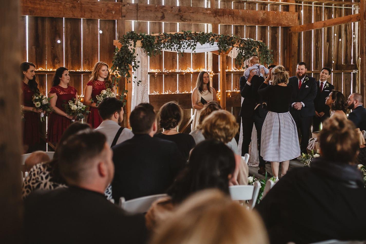 gover-ranch-redding-california-wedding-photographer-105