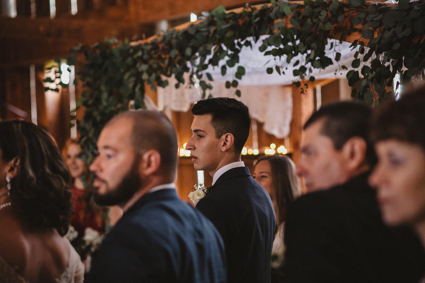 gover-ranch-redding-california-wedding-photographer-106