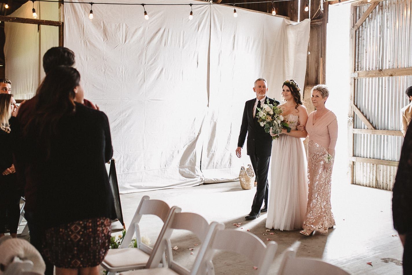gover-ranch-redding-california-wedding-photographer-107
