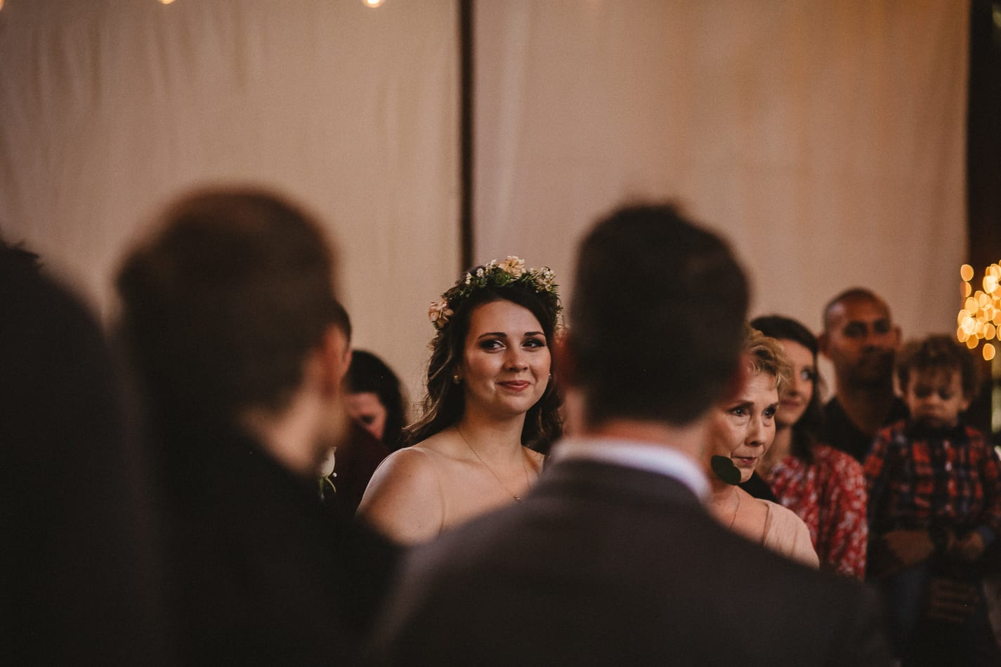 gover-ranch-redding-california-wedding-photographer-108
