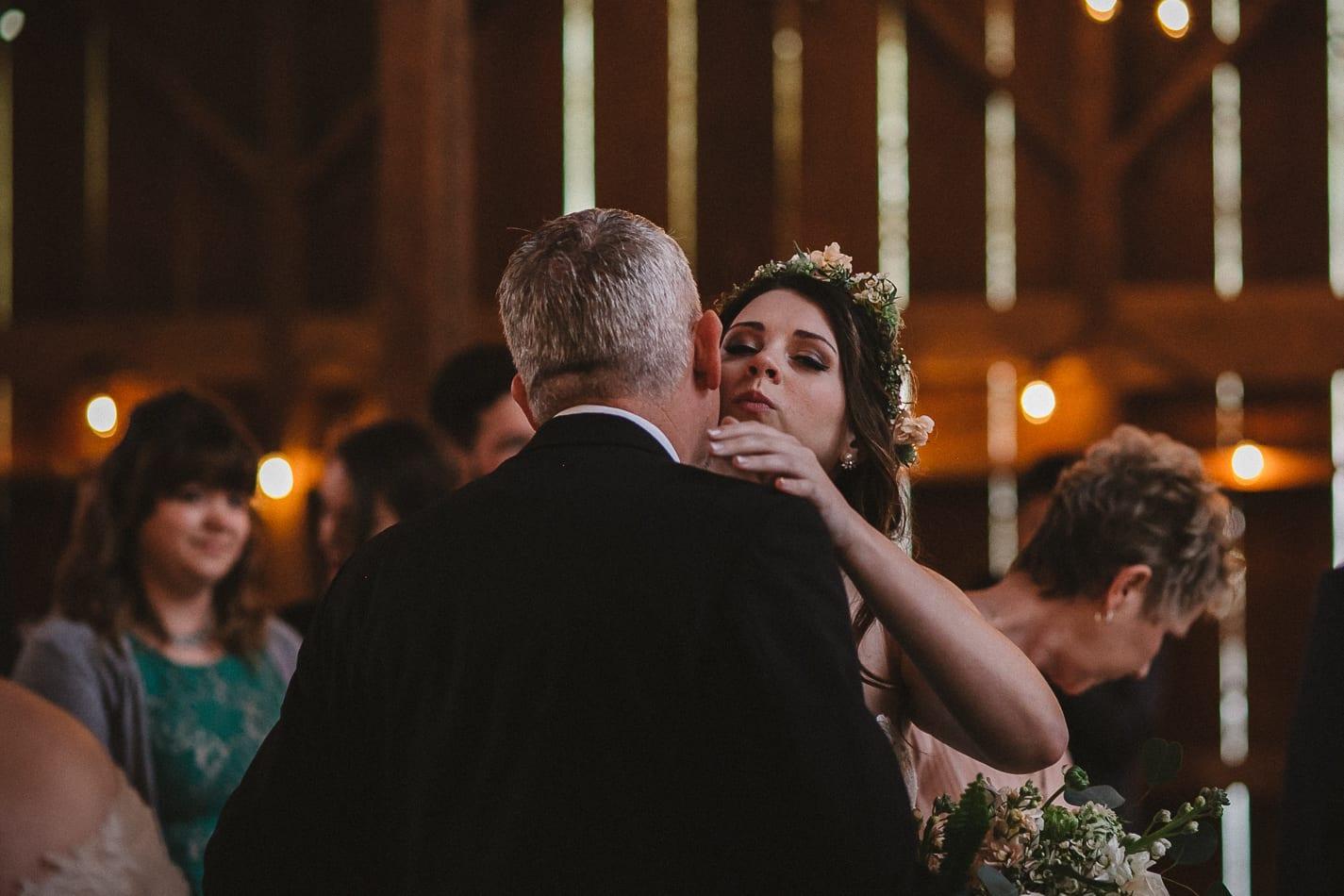 gover-ranch-redding-california-wedding-photographer-110