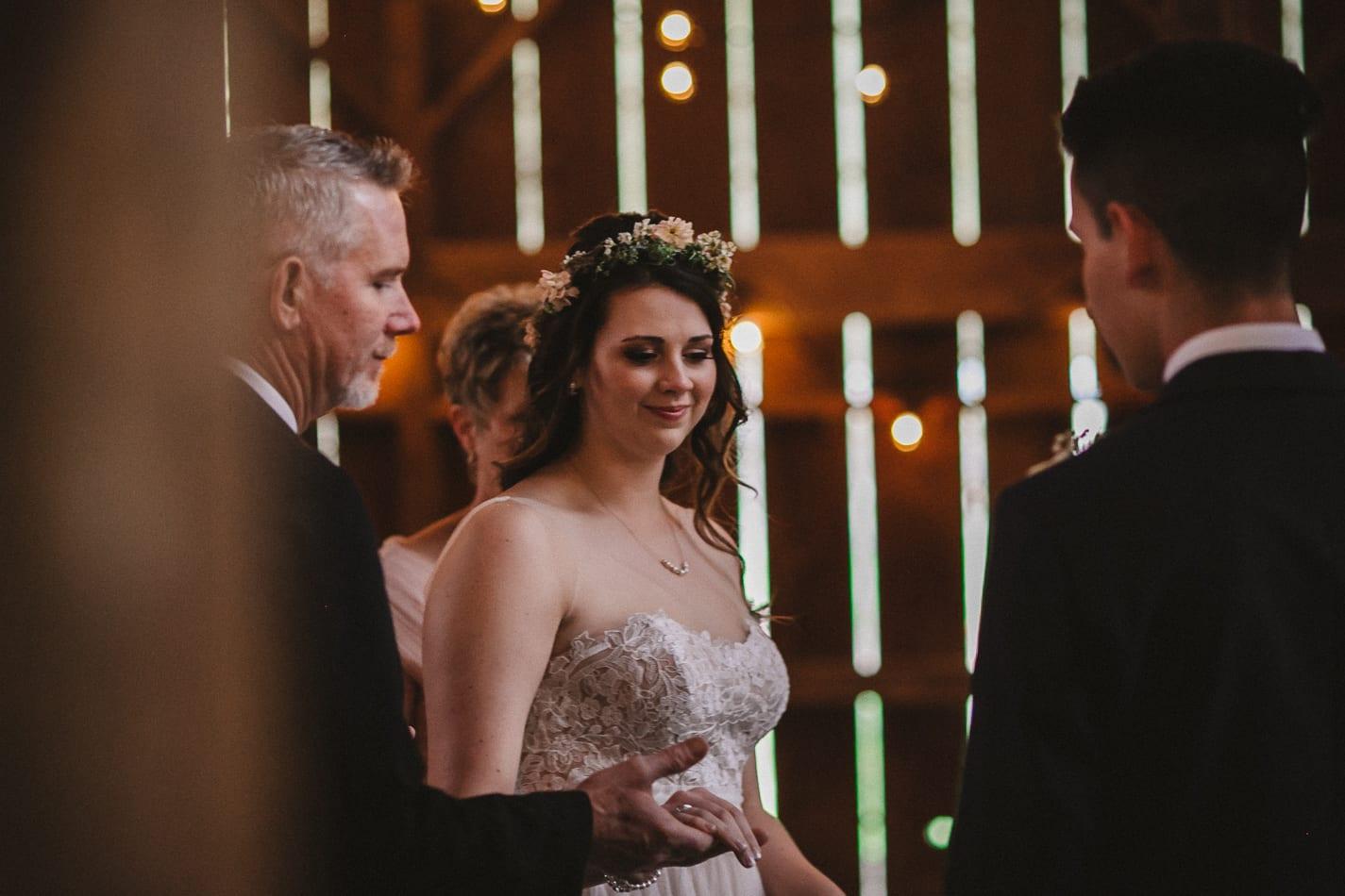 gover-ranch-redding-california-wedding-photographer-111