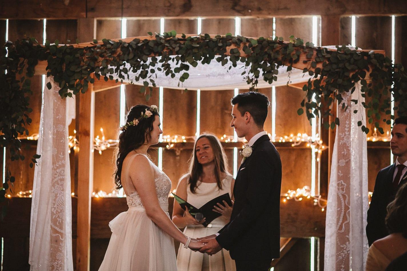 gover-ranch-redding-california-wedding-photographer-112