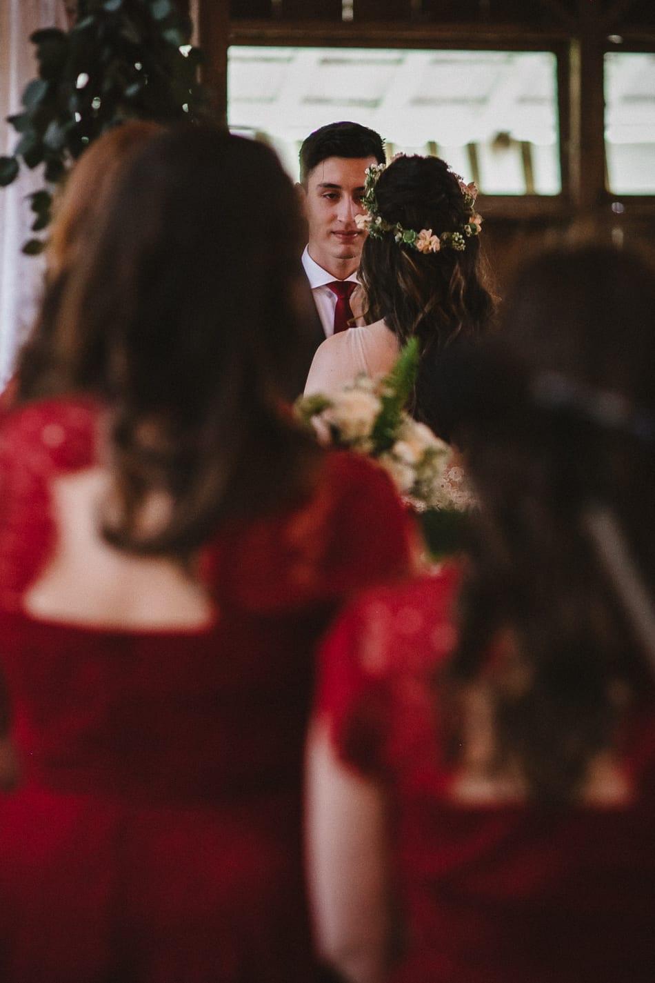 gover-ranch-redding-california-wedding-photographer-113