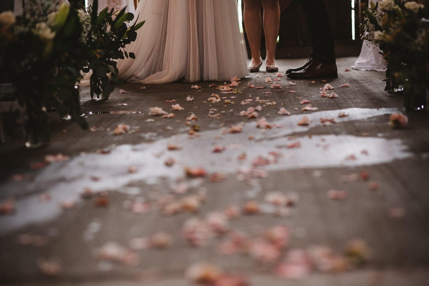 gover-ranch-redding-california-wedding-photographer-114