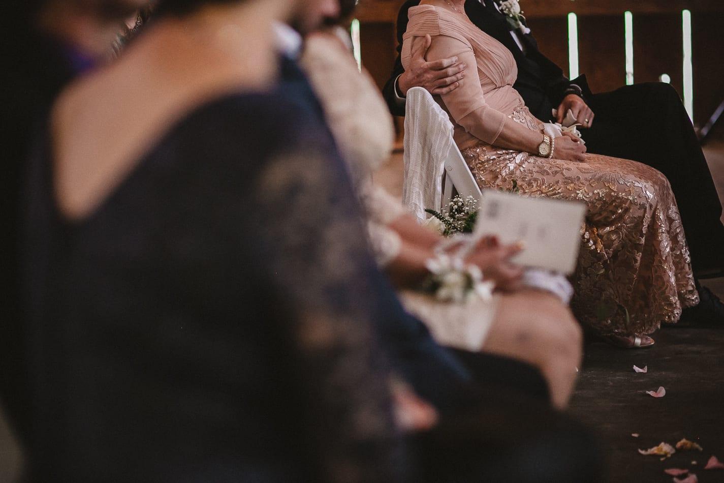 gover-ranch-redding-california-wedding-photographer-115