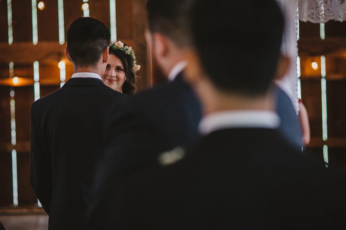 gover-ranch-redding-california-wedding-photographer-116