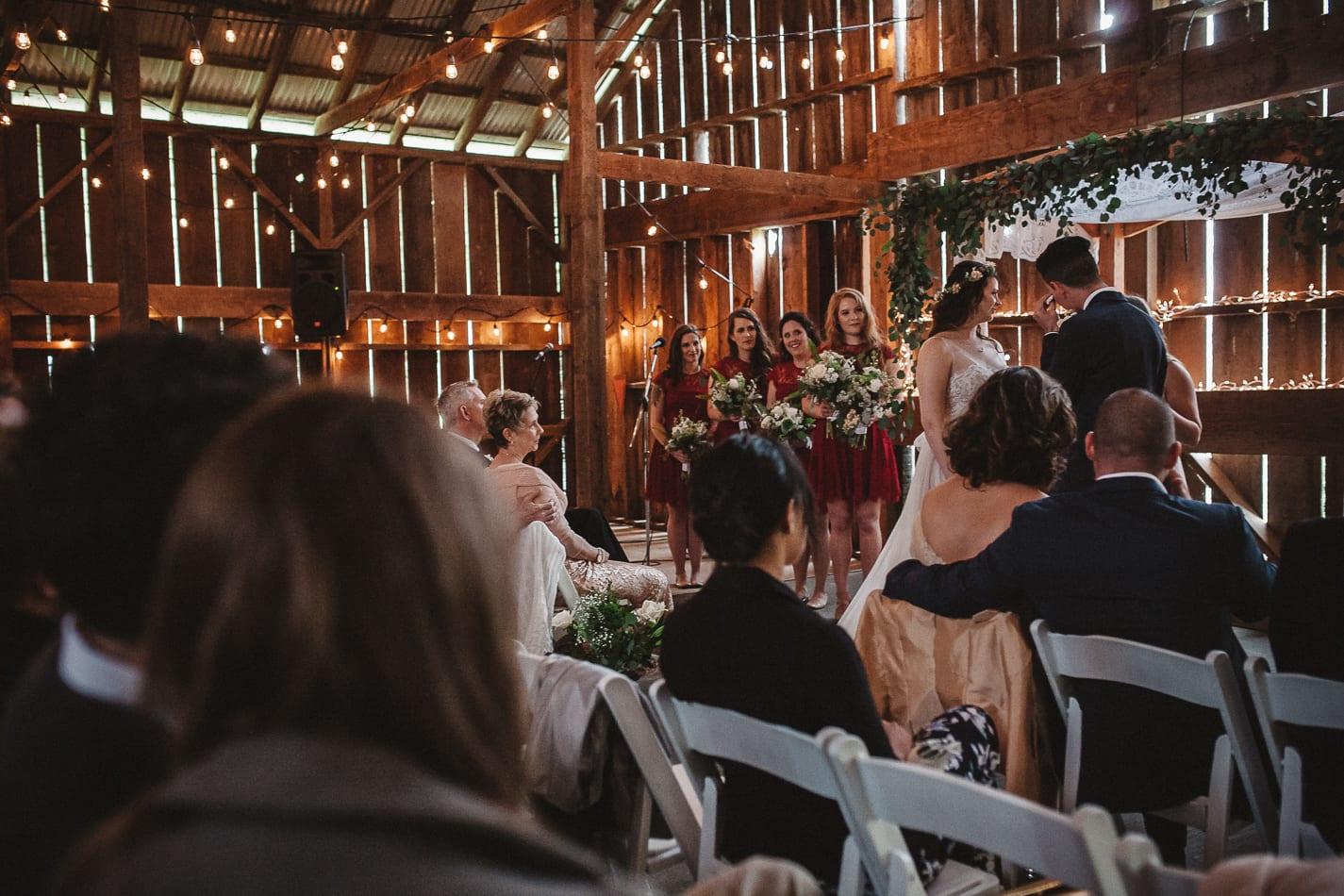 gover-ranch-redding-california-wedding-photographer-117