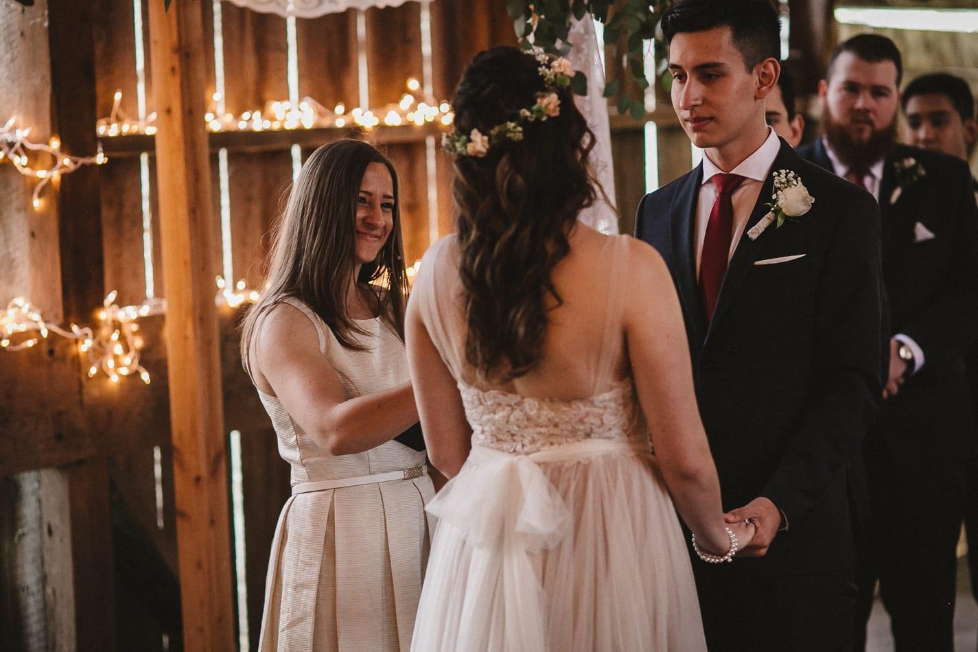 gover-ranch-redding-california-wedding-photographer-118