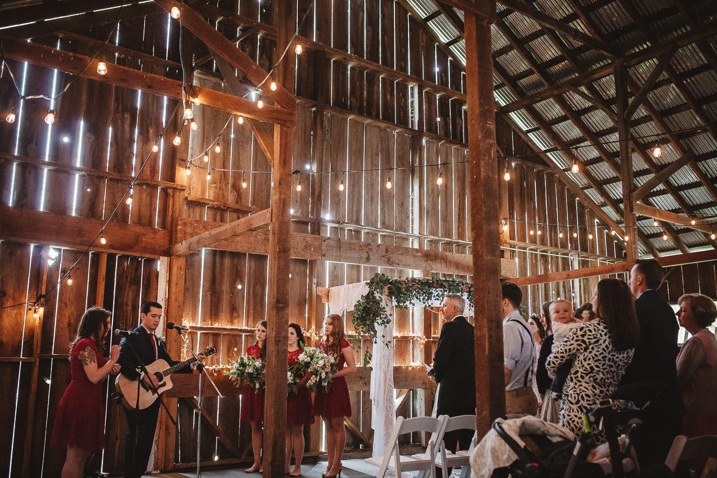 gover-ranch-redding-california-wedding-photographer-119