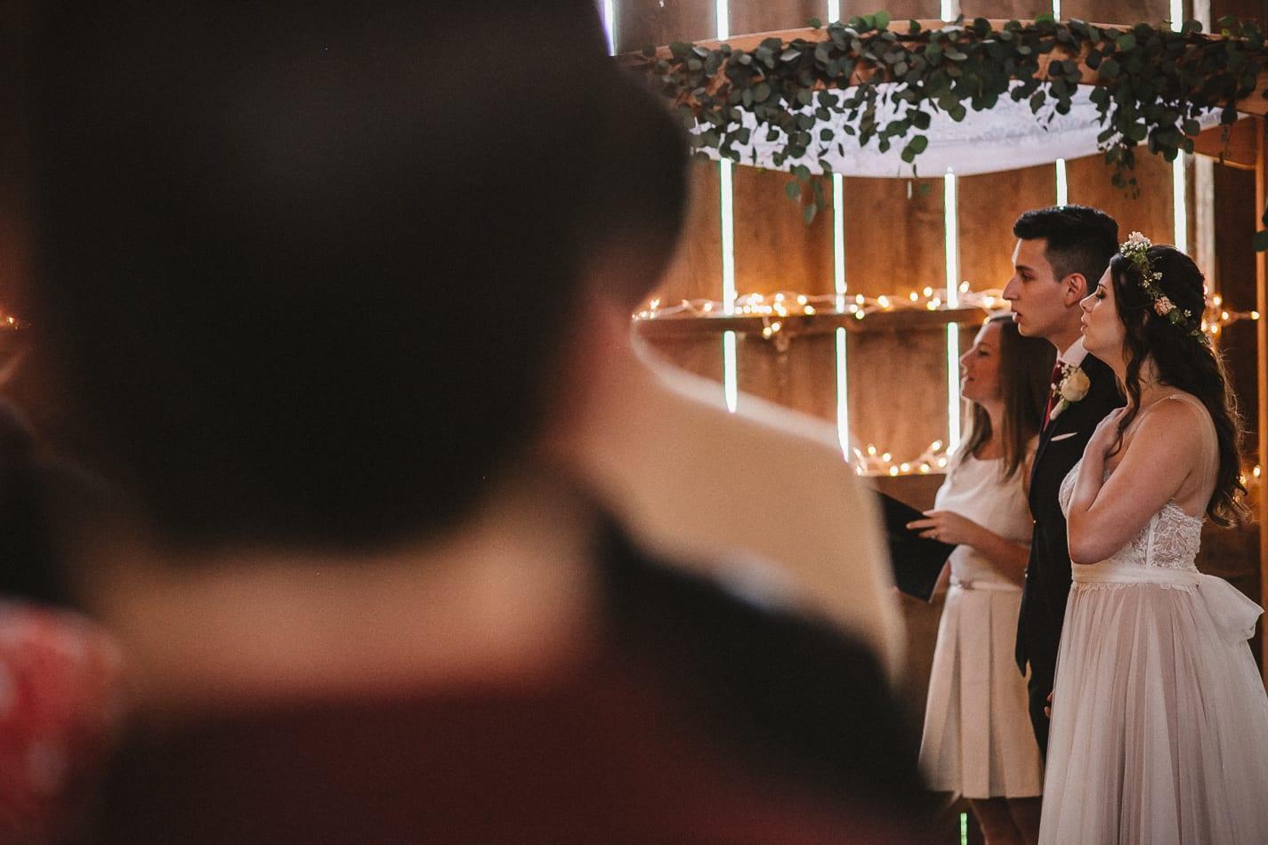 gover-ranch-redding-california-wedding-photographer-120