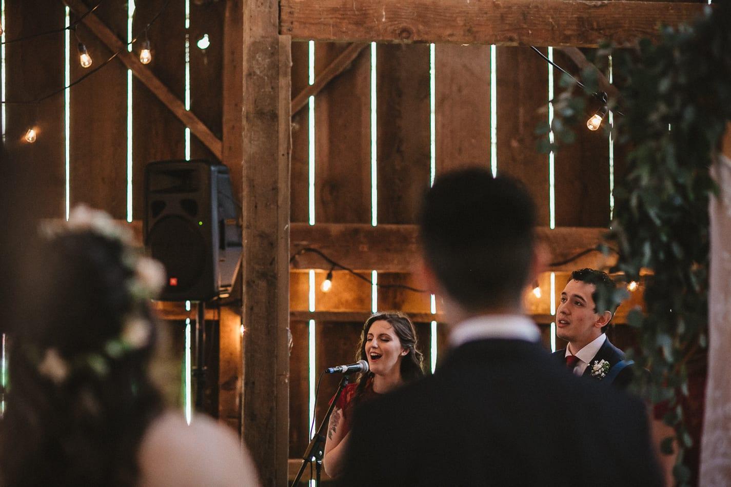 gover-ranch-redding-california-wedding-photographer-121