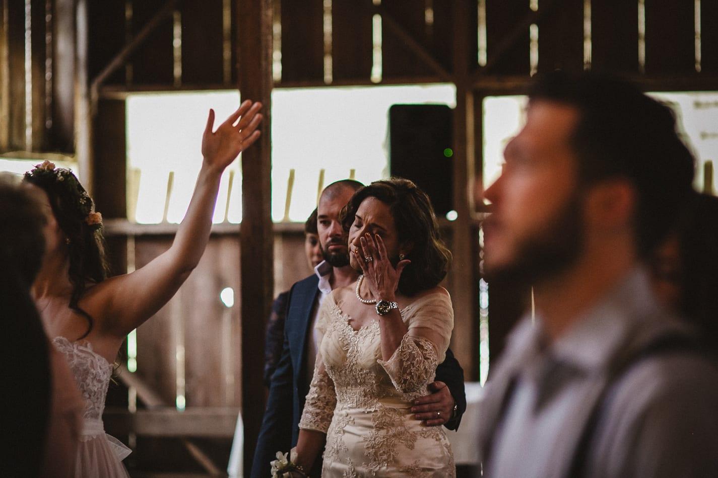 gover-ranch-redding-california-wedding-photographer-122