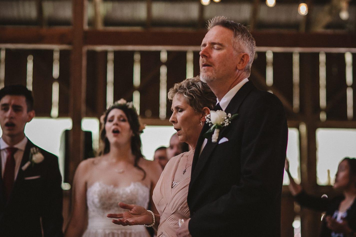 gover-ranch-redding-california-wedding-photographer-125