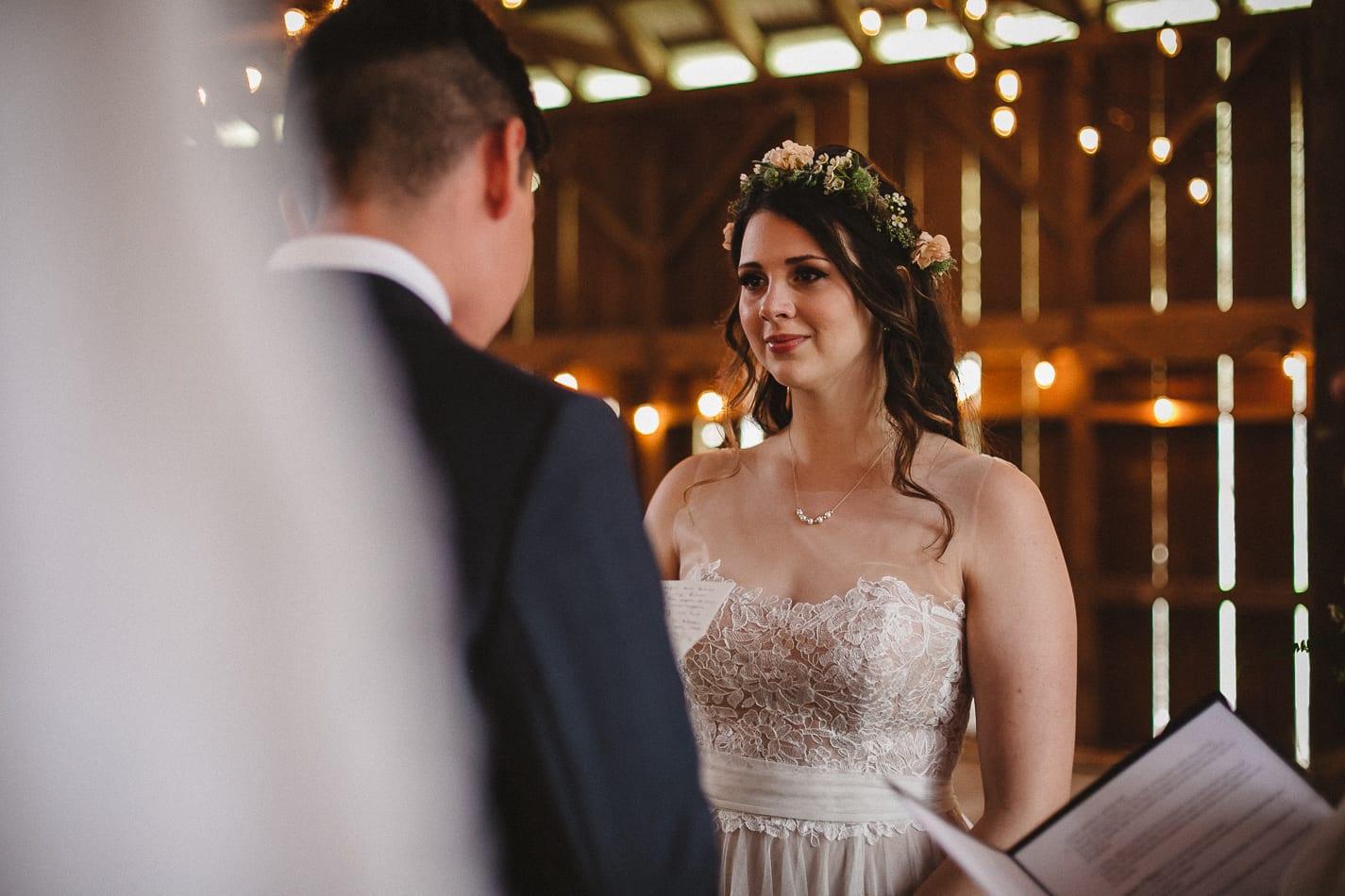 gover-ranch-redding-california-wedding-photographer-128