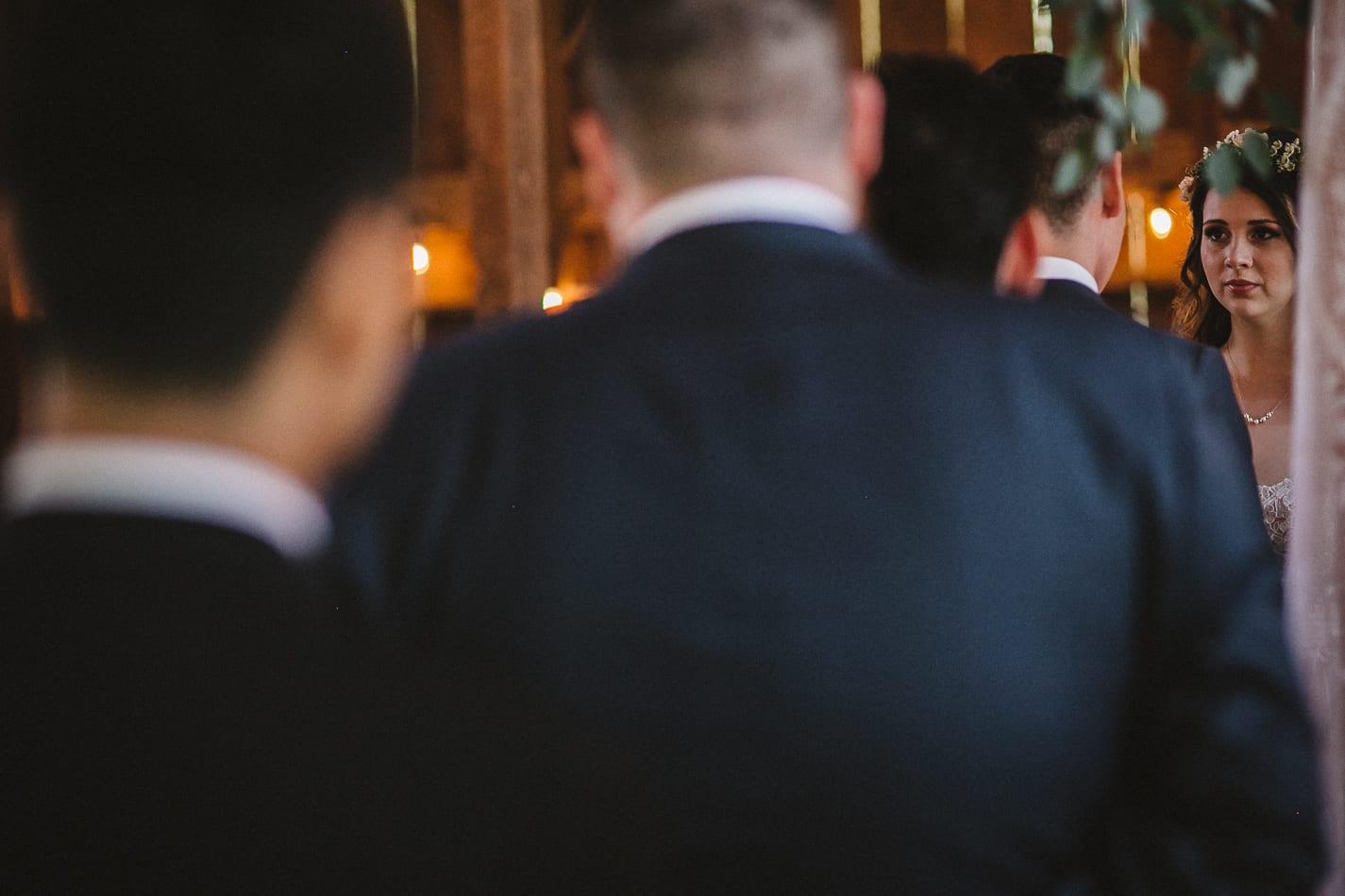 gover-ranch-redding-california-wedding-photographer-130
