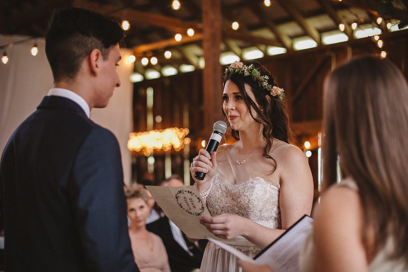 gover-ranch-redding-california-wedding-photographer-131