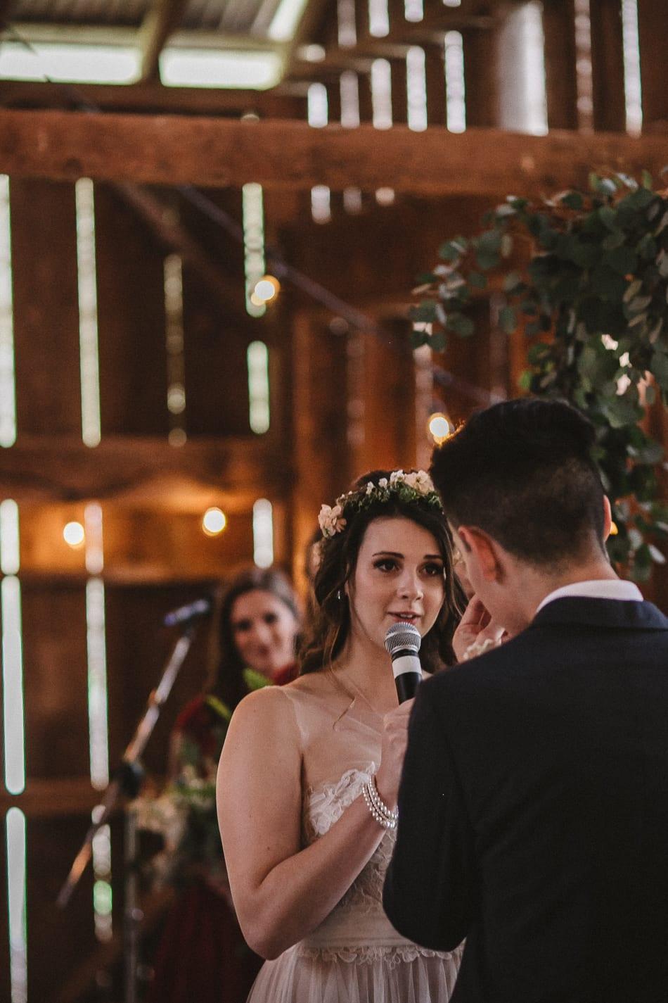 gover-ranch-redding-california-wedding-photographer-133