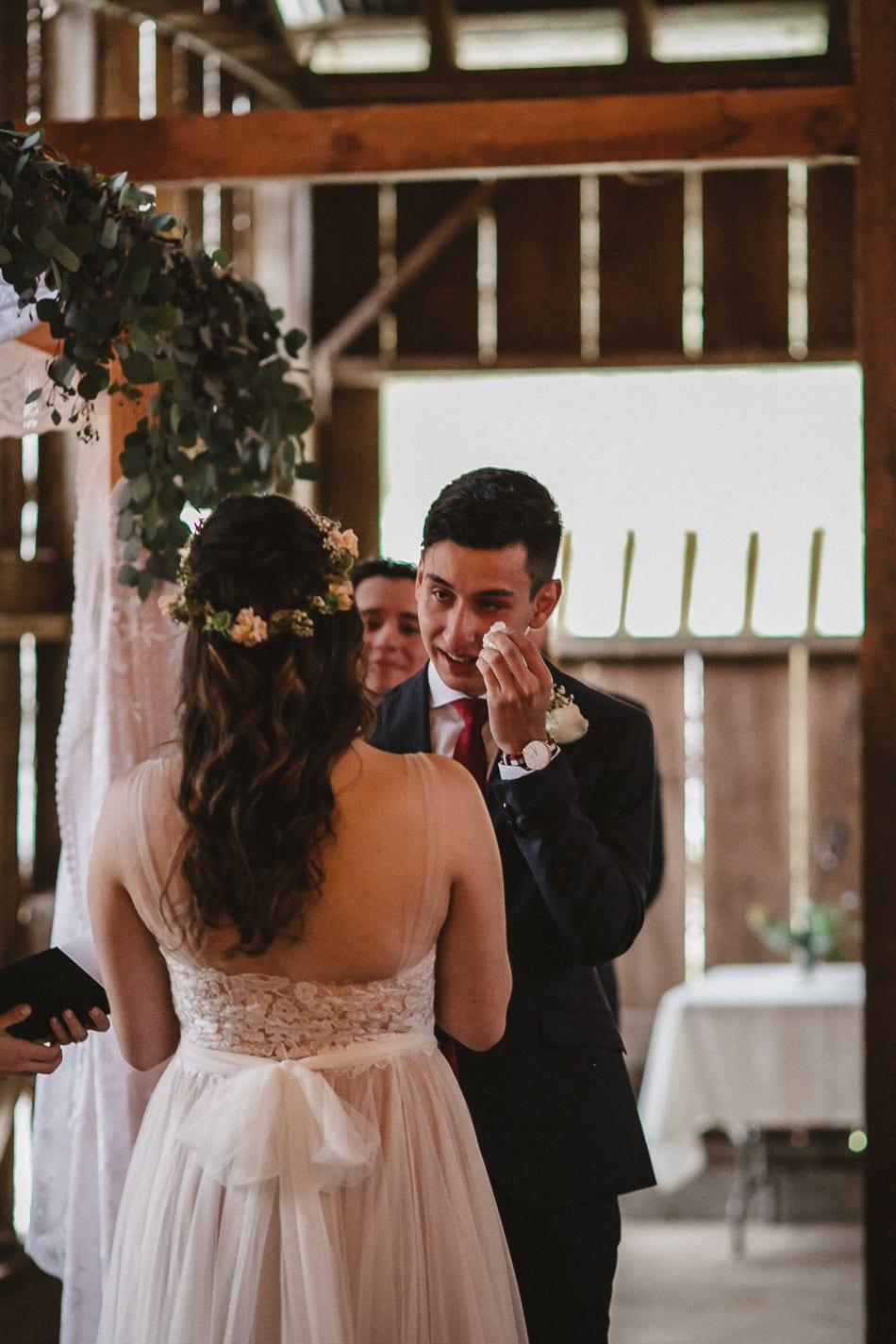 gover-ranch-redding-california-wedding-photographer-134