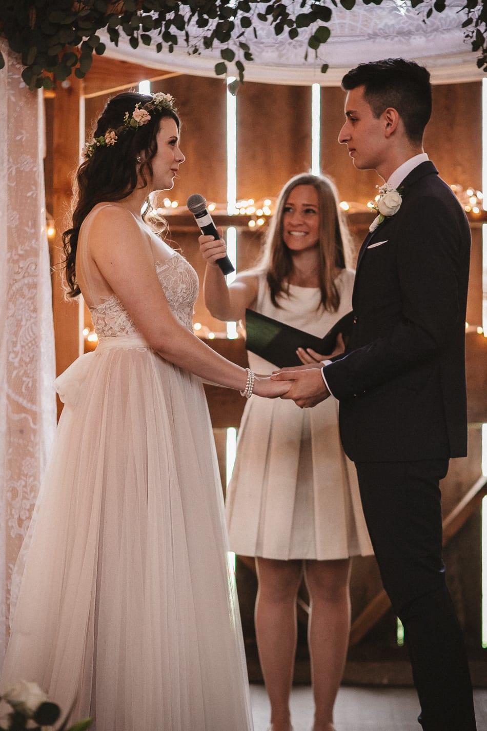 gover-ranch-redding-california-wedding-photographer-135