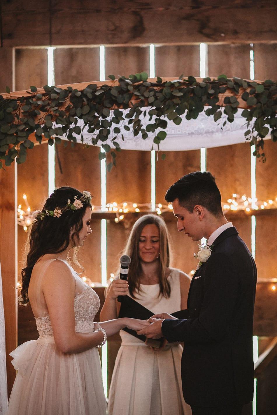 gover-ranch-redding-california-wedding-photographer-137