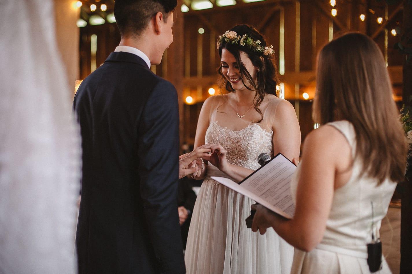gover-ranch-redding-california-wedding-photographer-138