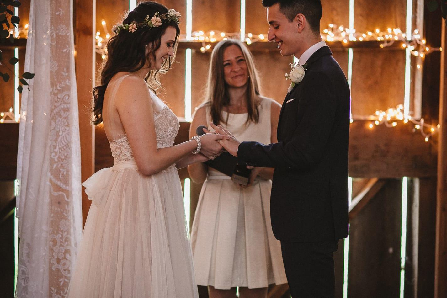 gover-ranch-redding-california-wedding-photographer-139