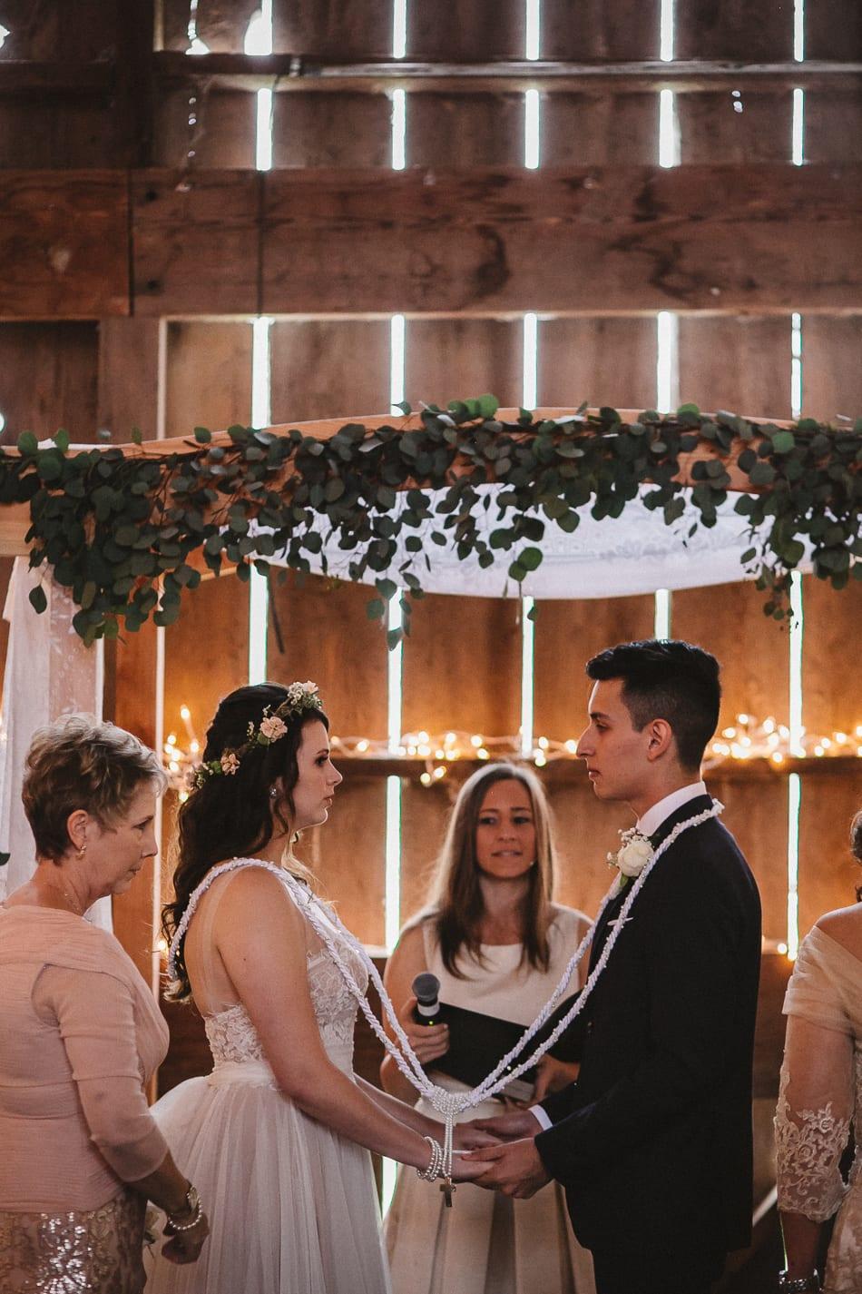 gover-ranch-redding-california-wedding-photographer-141