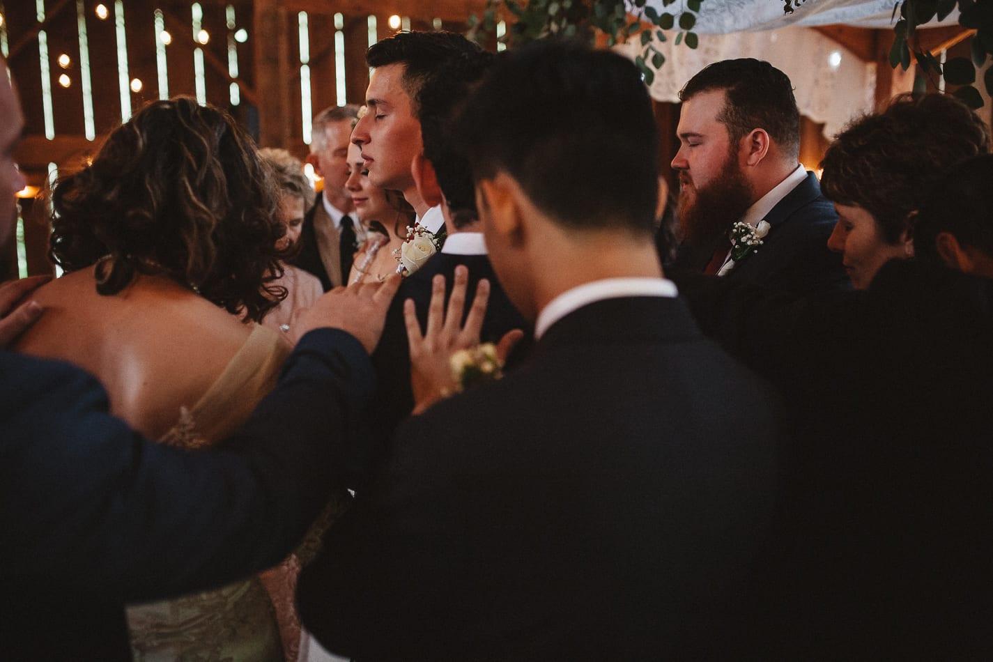 gover-ranch-redding-california-wedding-photographer-143