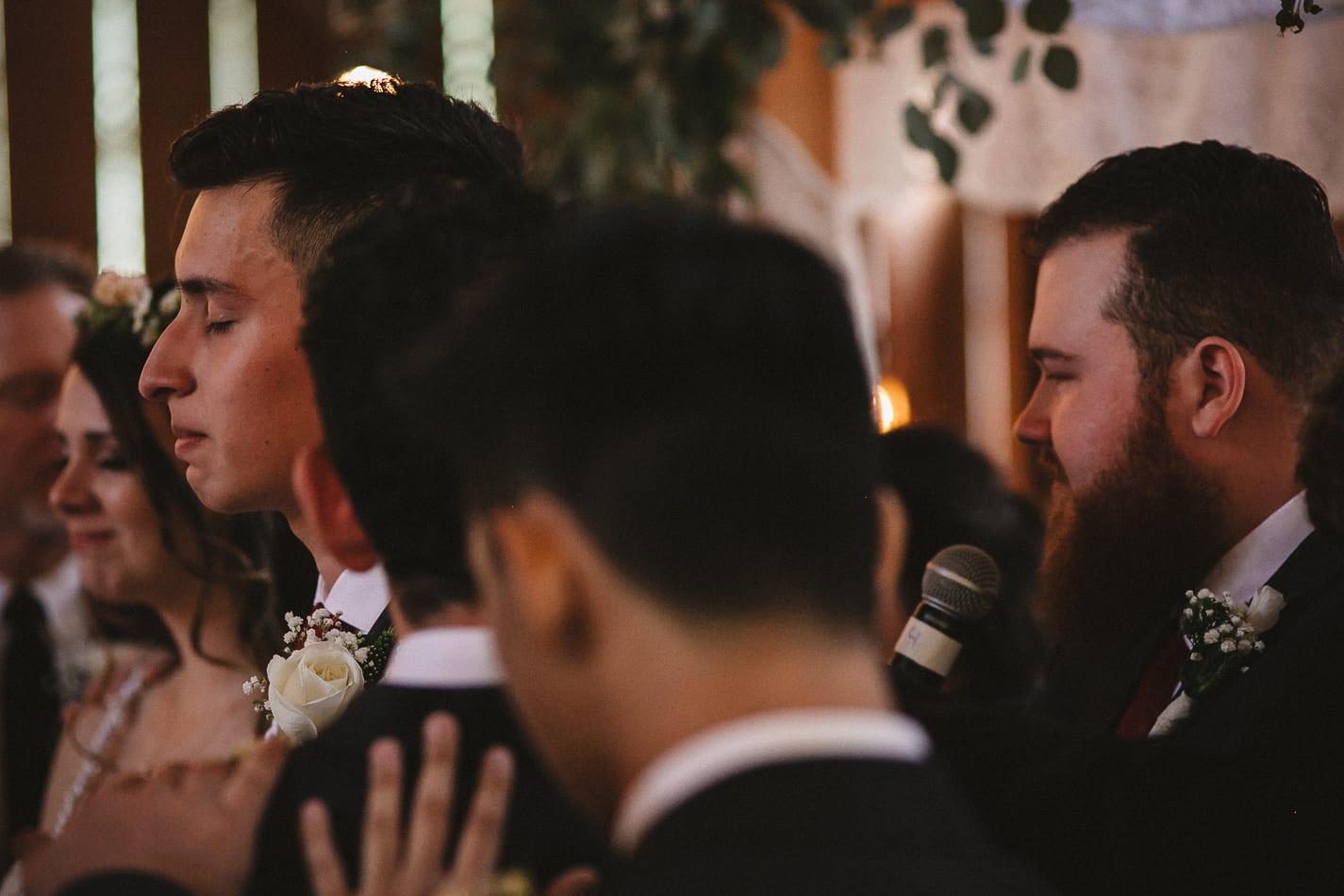 gover-ranch-redding-california-wedding-photographer-144