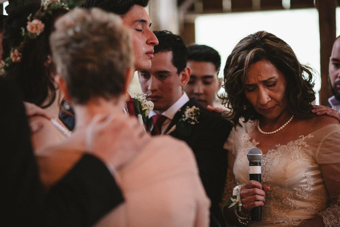 gover-ranch-redding-california-wedding-photographer-145