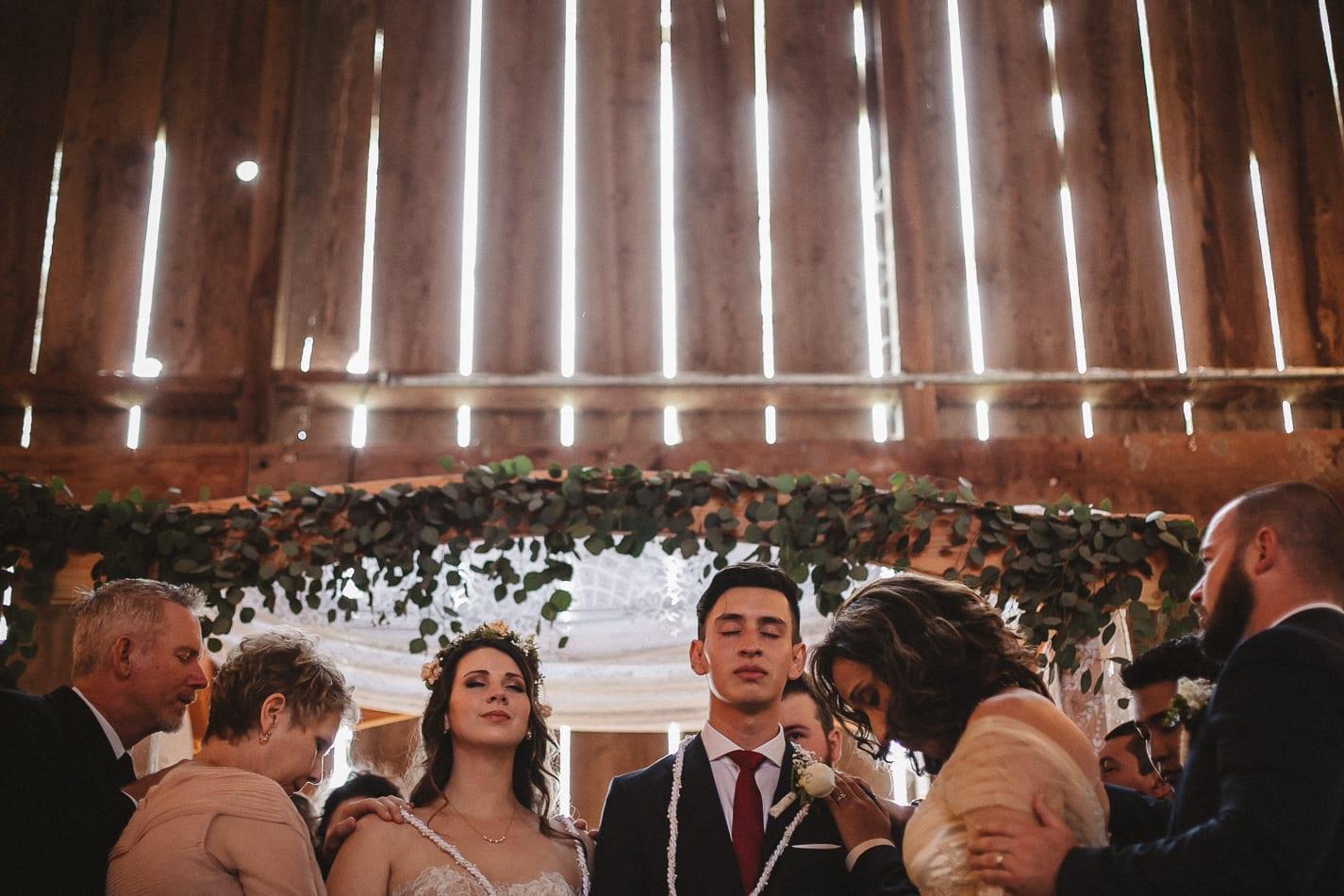gover-ranch-redding-california-wedding-photographer-146