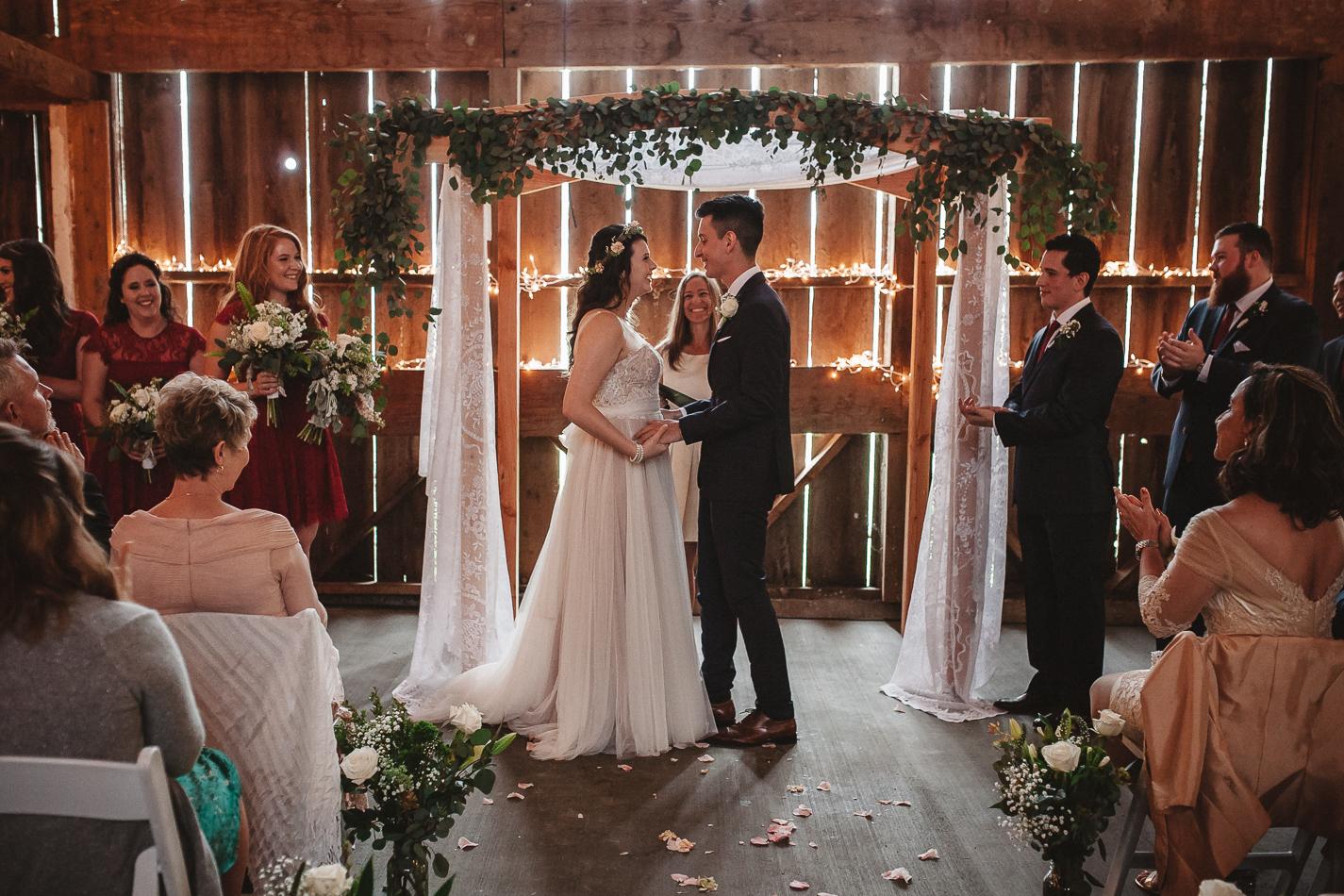 gover-ranch-redding-california-wedding-photographer-149