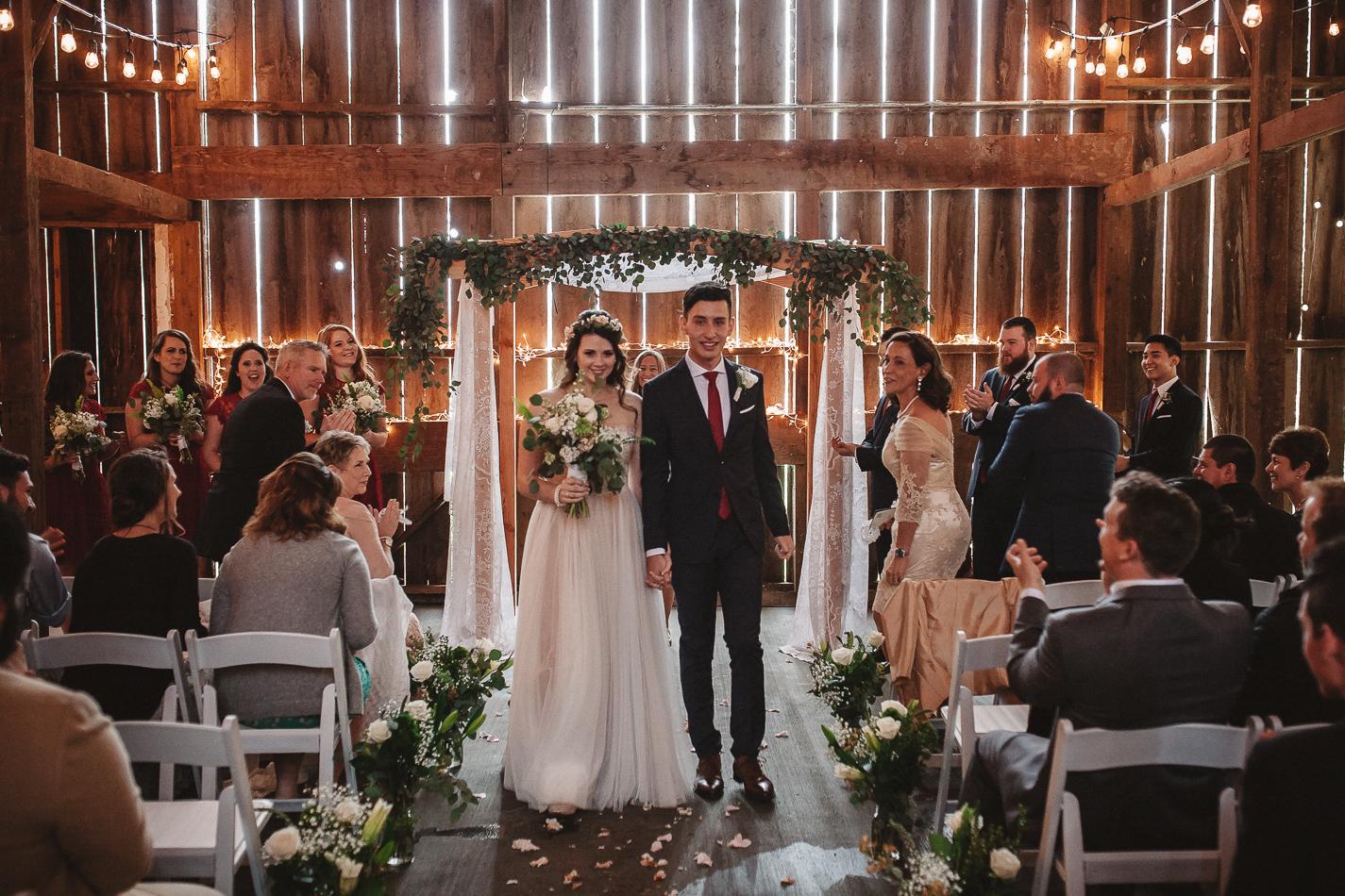 gover-ranch-redding-california-wedding-photographer-150