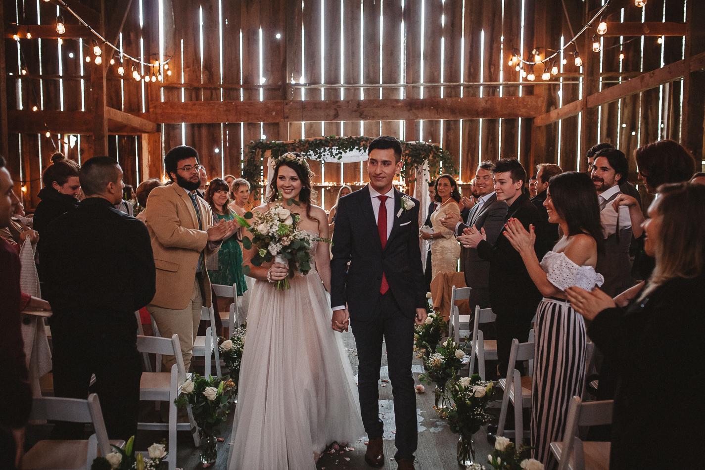 gover-ranch-redding-california-wedding-photographer-151
