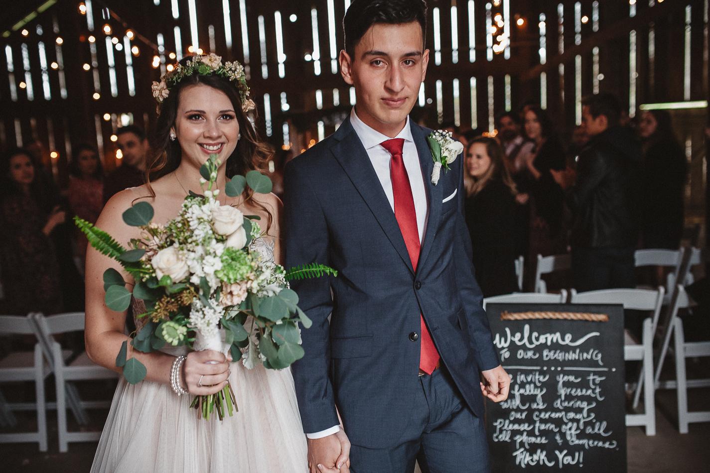 gover-ranch-redding-california-wedding-photographer-152