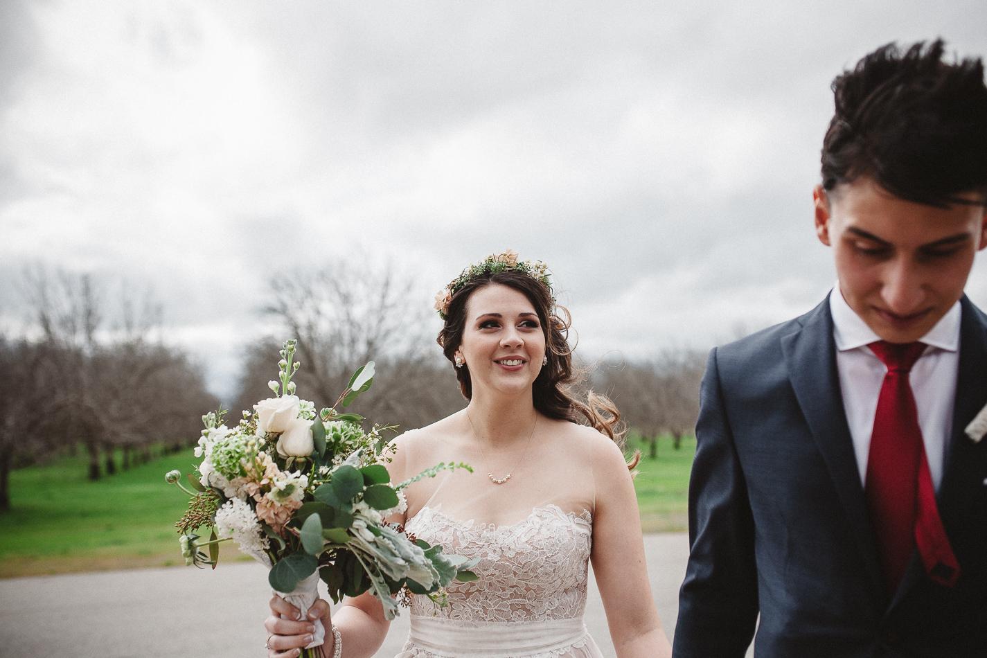 gover-ranch-redding-california-wedding-photographer-154